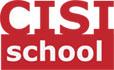 CISI School