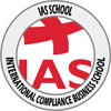 IAS School